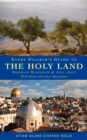 Image for Every Pilgrim's Guide to the Holy Land