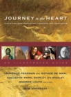 Image for Journey to the Heart : Christian Contemplation Through the Centuries - An Illustrated Guide