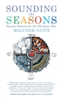 Image for Sounding the seasons  : poetry for the Christian year