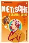 Image for Introducing Nietzsche  : a graphic guide