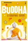 Image for Introducing Buddha  : a graphic guide