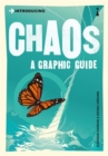 Image for Introducing chaos  : a graphic guide