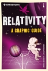 Image for Introducing relativity