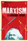 Image for Introducing Marxism
