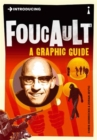 Image for Introducing Foucault