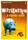 Image for Introducing Wittgenstein