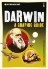 Image for Introducing Darwin