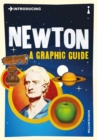 Image for Introducing Newton