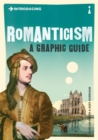 Image for Introducing Romanticism