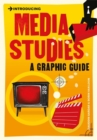 Image for Introducing media studies