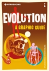 Image for Introducing evolution
