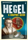 Image for Introducing Hegel