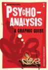 Image for Introducing psychoanalysis
