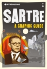 Image for Introducing Sartre