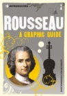 Image for Introducing Rousseau