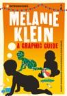 Image for Introducing Melanie Klein