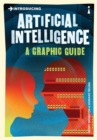 Image for Introducing artifical intelligence