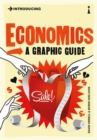Image for Introducing economics  : a graphic guide