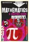 Image for Introducing mathematics