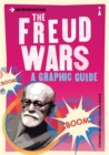 Image for Introducing the Freud wars