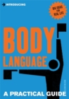 Image for Body language  : a practical guide