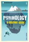 Image for Introducing psychology