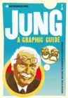Image for Introducing Jung  : a graphic guide