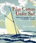 Image for Pilot cutters under sail