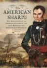 Image for The American Sharpe
