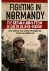 Image for Fighting in Normandy