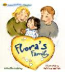 Image for Flora's family