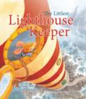 Image for The littlest lighthouse keeper