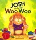 Image for Josh and the woo woo