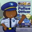 Image for Police officer