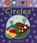 Image for Circles