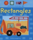 Image for Rectangles