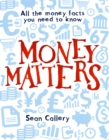 Image for Money matters