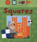 Image for Squares