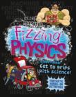 Image for Fizzing physics