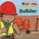 Image for Builder