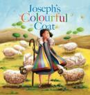 Image for Joseph's colourful coat
