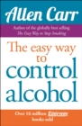 Image for Easy way to control alcohol