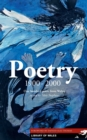 Image for Poetry 1900-2000 : 10