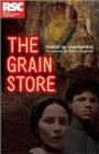Image for The grain store
