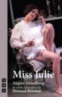 Image for Miss Julie