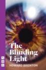 Image for The blinding light