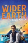 Image for The wider earth
