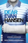 Image for Dear Evan Hansen  : the complete book and lyrics
