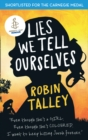 Image for Lies we tell ourselves
