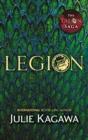 Image for Legion